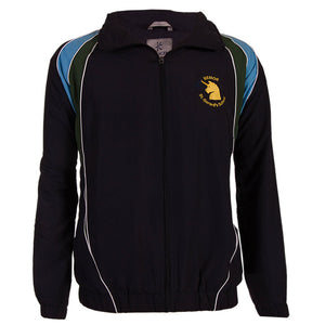 St Gerards Jnr Tracksuit Top