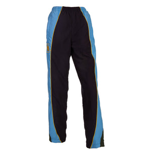 St Gerards Boys Tracksuit Bottoms
