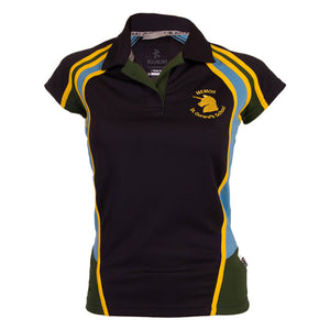 St Gerards Hockey Jersey