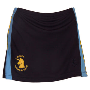 St Gerards Hockey Skort
