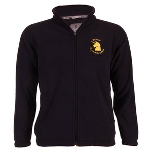 St Gerards Junior Fleece
