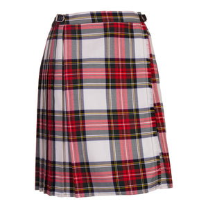 St. John's National School Skirt