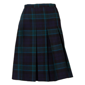 St. Anne's Shankill Skirt