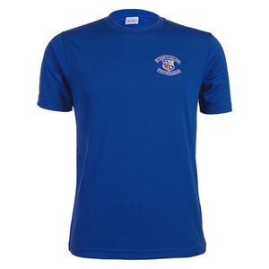 St. Mary's College Senior T-Shirt