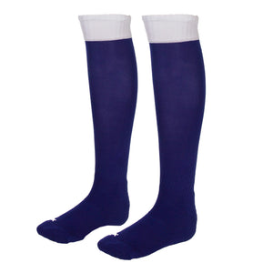 St. Mary's College Sport Socks