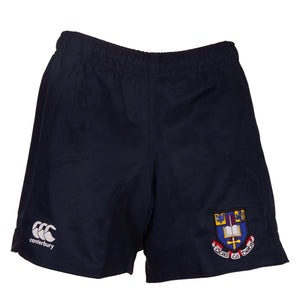 St. Michael's College Rugby Short