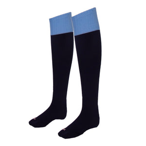 St. Michael's College Sport Socks