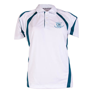 Mount Anville Polo Shirt