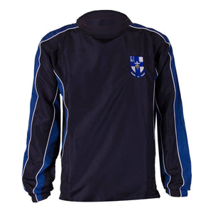 Blackrock College/Willow Park Training Top