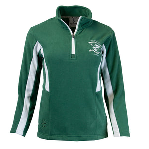 Loreto Foxrock Fleece