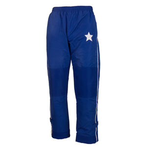 St. Mary's College Junior Tracksuit Bottom