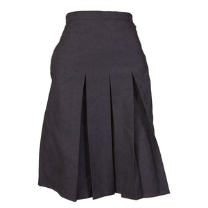 St. Andrew's College Skirt