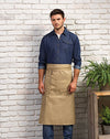 Hospitality & Service Industry Colours Bar Apron