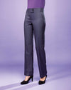Iris Straight Leg Trousers