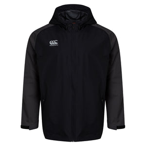 Canterbury Pro II Vaposhield Full Zip Jacket