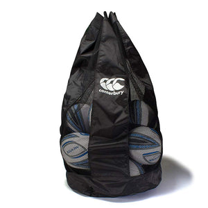 Canterbury Ball Bag