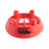Canterbury Kicking Tee