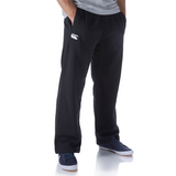 Canterbury Combination Stadium Pant