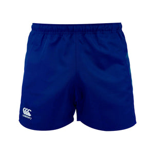 Canterbury Advantage Short