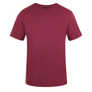 Canterbury Team Plain T-Shirt