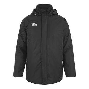 Canterbury Team Stadium Jacket