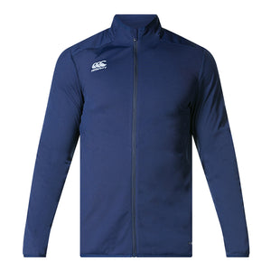 Canterbury Pro Soft Shell Jacket