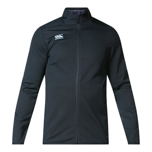 Canterbury Pro II Soft Shell Jacket