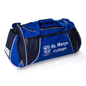 St. Mary's College Kitbag