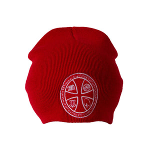 Alexandra College Hat