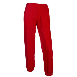 Alexandra College Jnr Tracksuit Bottom