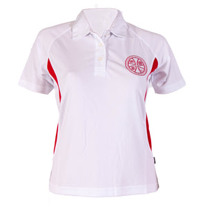 Alexandra College Hockey/PE Shirt