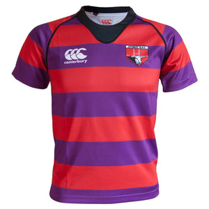 Athboy RFC Rugby Jersey