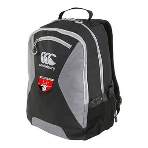 Athboy RFC Backpack