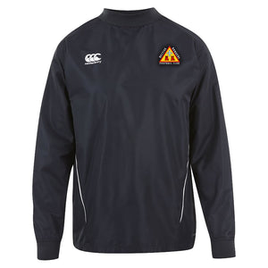 Bective RFC Training Top