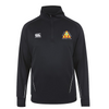 Bective RFC 1/4 Zip Midlayer