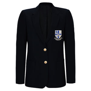 Blackrock College Blazer