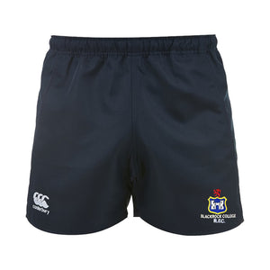 Blackrock College RFC Shorts