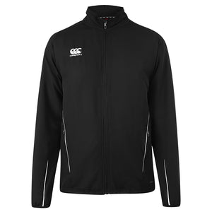 Canterbury Team Track Jacket