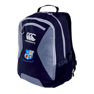 St. Mary's RFC Backpack
