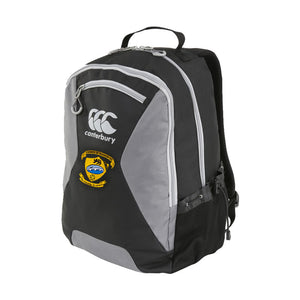 Carrick on Shannon RFC Backpack