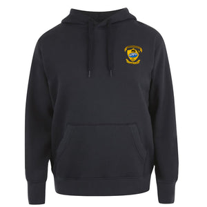 Carrick on Shannon RFC Hoody