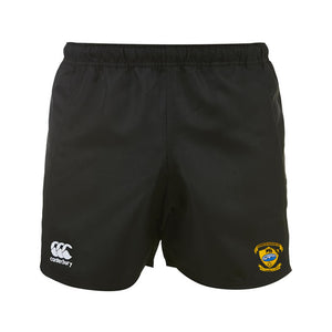 Carrick on Shannon RFC Shorts