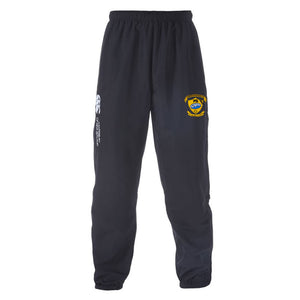 Carrick on Shannon RFC Tracksuit Bottoms