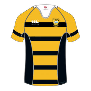 Carrick on Shannon RFC Jersey *New