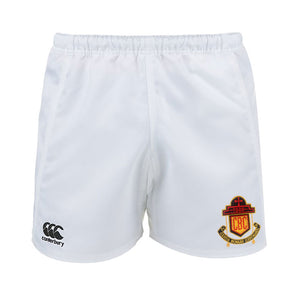 CBC Cork Rugby Shorts