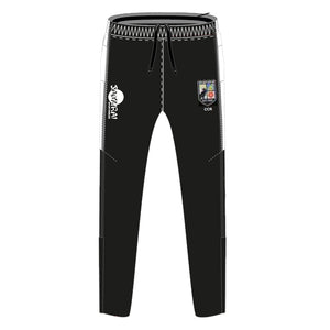 Cistercian College Roscrea Tapered Pant