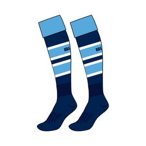CIC Summerhill College Sport Socks