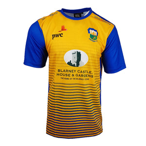 Cork County Cricket T20 Jersey