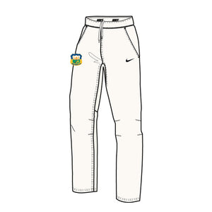 Cork County Cricket Match Trouser Adult