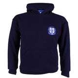 CUS Junior Tracksuit Top